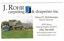 j rohr business card-1