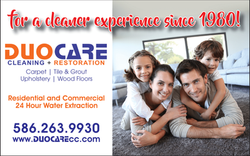 5x8 Duo Care ad 2019-1