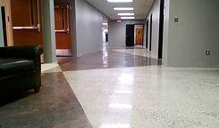 msc-floors-woods-church-polish-concrete-