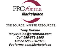 Proforma Marketplace jpg