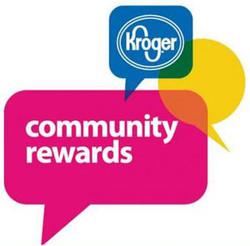 kroger-rewards