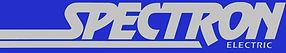 Spectron Logo plain+color.jpg
