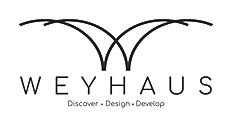 WeyHaus custom homes, renovation, and general contracting