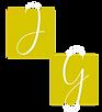 JG Media Production PNG Logo