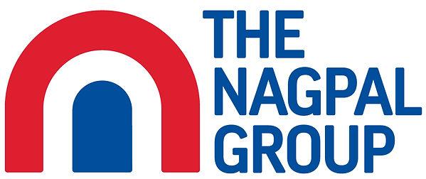 The_Nagpal_Group_Logo_JPG_FullColor_1024
