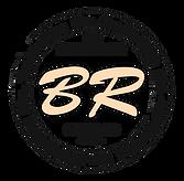 logo組合(大理石紋新版淺字).png