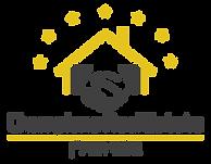 צ'מפיונס לוגו נוסף.png