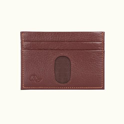 Card Holder-TM01977