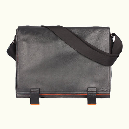 Messenger Bag (L)-MO00499