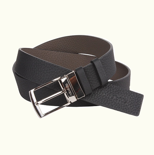 SERENO Belt 3.5-SR01799