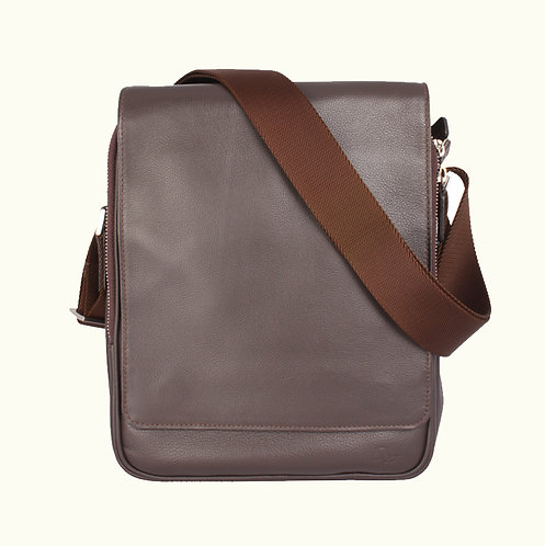 Shoulder Bag-SY02979