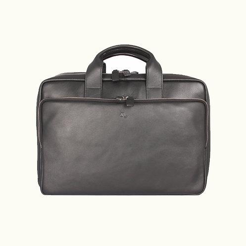 ฺBusiness Bag-SY05299