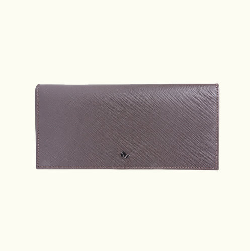 MORO SLIM PURSE-MR01479