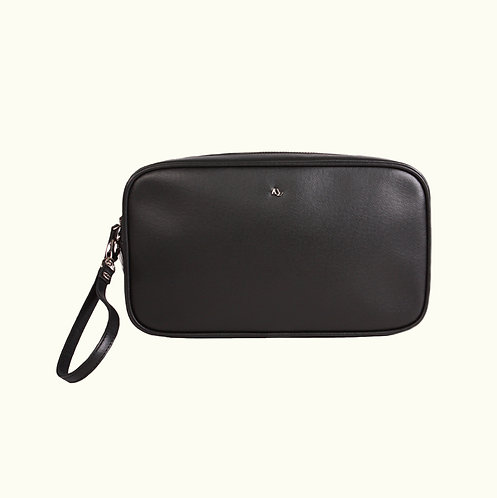 NERO Clutch Bag S-NR00899