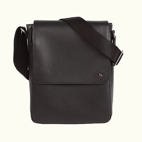 NERO SHOULDER BAG-NR00399