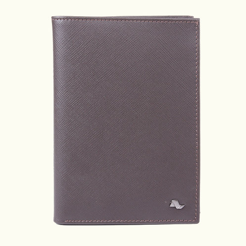 MORO PASSPORT COVER-MR01679