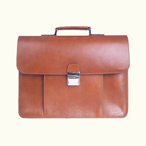 TERRA BUSINESS BAG-TR00171