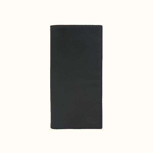 PURSE-LB01099