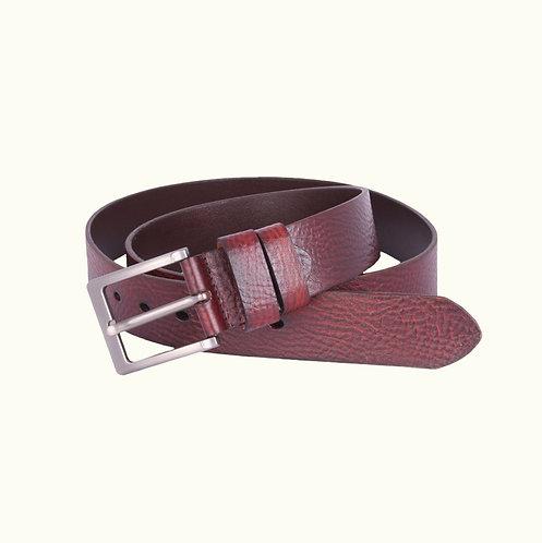 Belt 3.5(#1)-BA00179