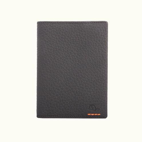 SERENO PASSPORT COVER-SR02799