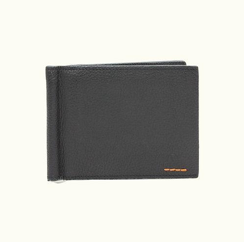 8 CARD CLIP WALLET-MN01199