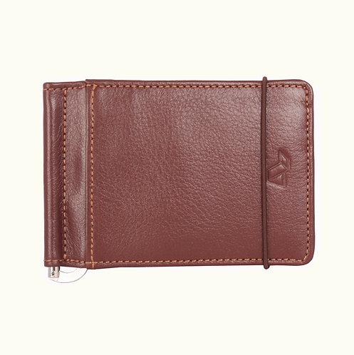Clip Wallet-TM01077