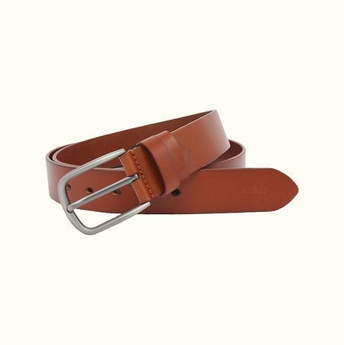 Belt 3.5(#14)-BA00571