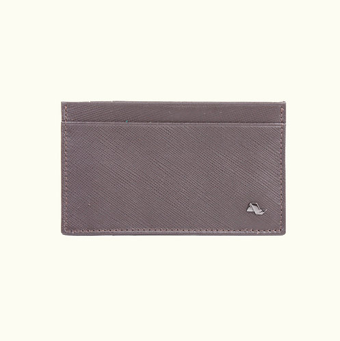 MORO CREDIT CARD HOLDER-MR01179