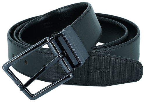 GI-044 Pin Belt 35mm