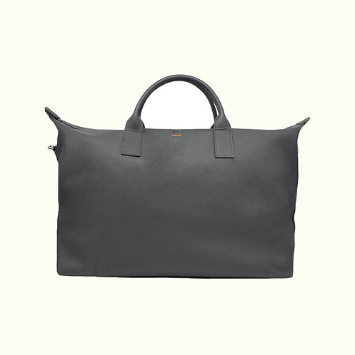 OVERNIGHT BAG-MN00599
