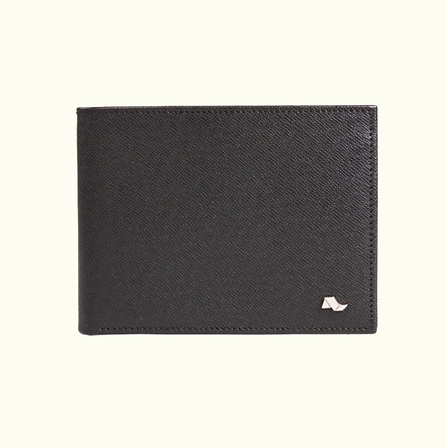 NERO 5 Wallet with Window-NR01299
