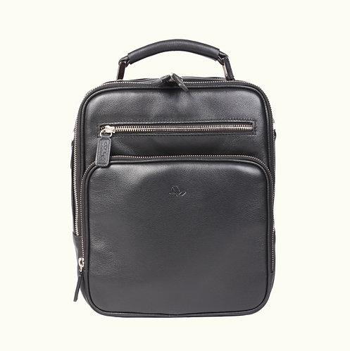 Men Hand Bag-SY04999