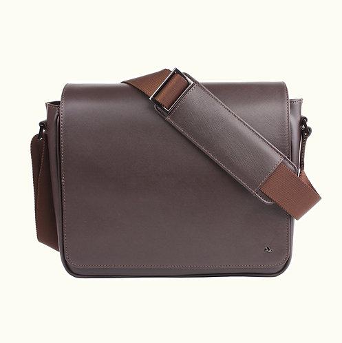MORO SHOULDER BAG M-MR00379