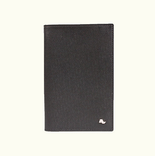 NERO Passport Cover-NR01799