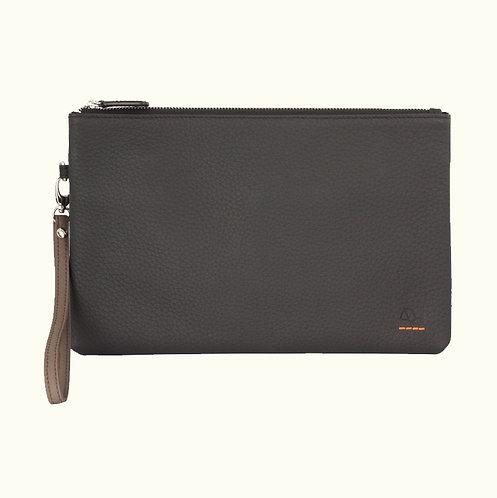 SERENO CLUTH BAG-SR02899