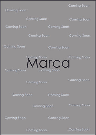 MC coming soon.jpg