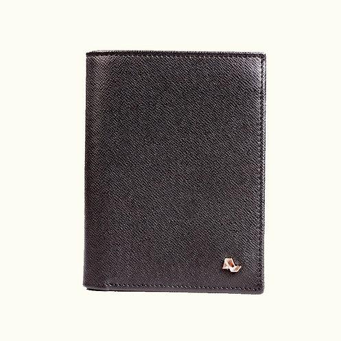 NERO Vertical Wallet-NR01499