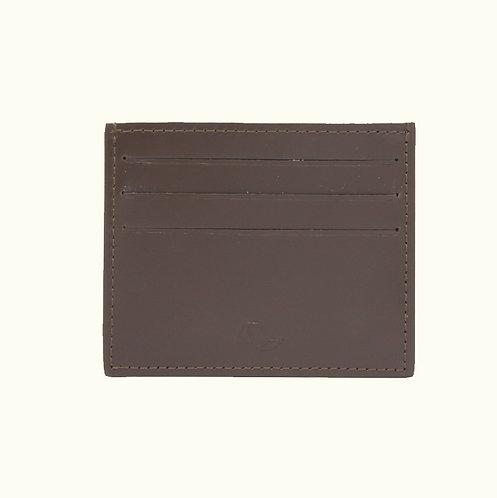 SLIM CREDIT CARD HOLDER-WY00379