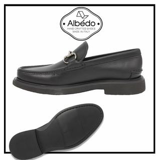 การเลือกใส่รองเท้าหนังแท้ง่าย ๆ แต่ดูดี