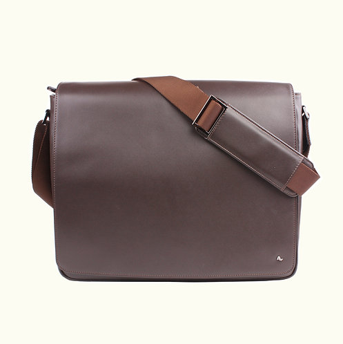 MORO SHOULDER BAG L-MR00279