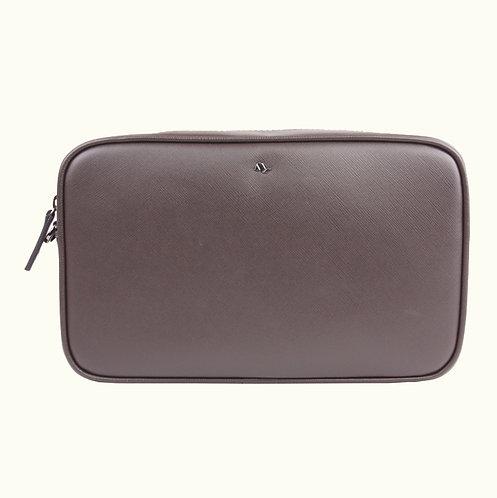 MORO CLUTCH BAG-MR00679
