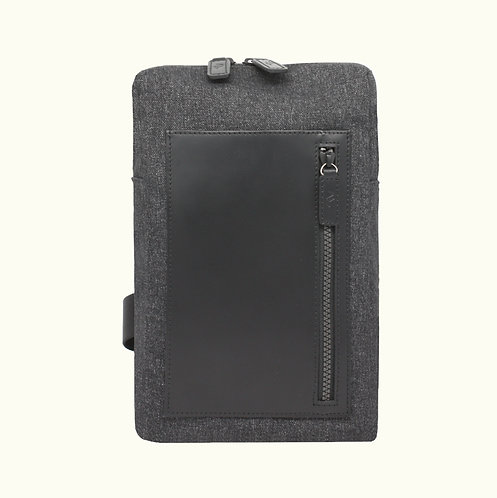 BODY BAG-BO00596