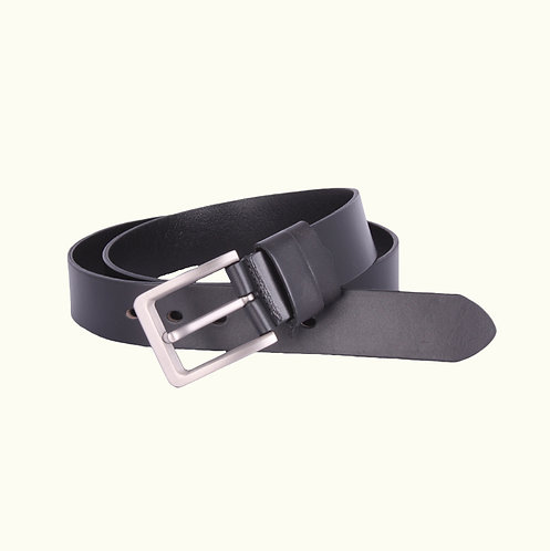 Belt 3.5(#4)-BA00499