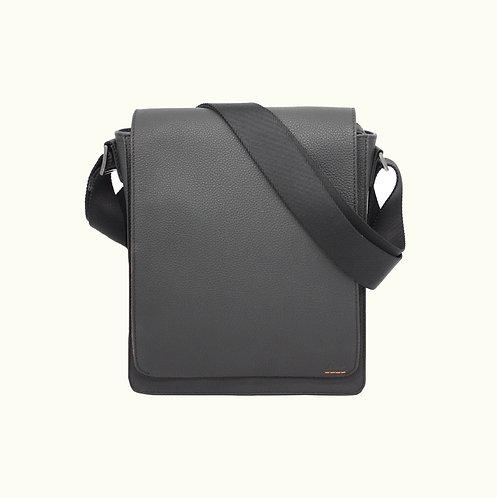 SHOULDER BAG-MN00399