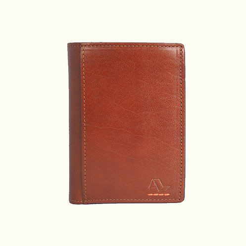 TERRA PASSPORT HOLDER-TR01171