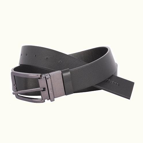 Belt 3.5 pin-MO01399