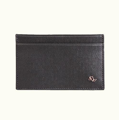 NERO Credit Card Holder-NR01899