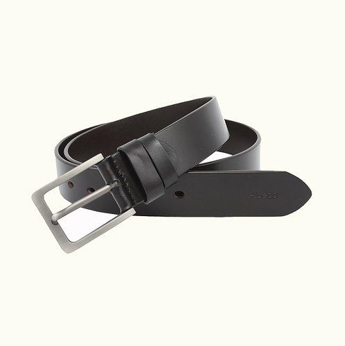Belt 3.5(#16)-BA00777