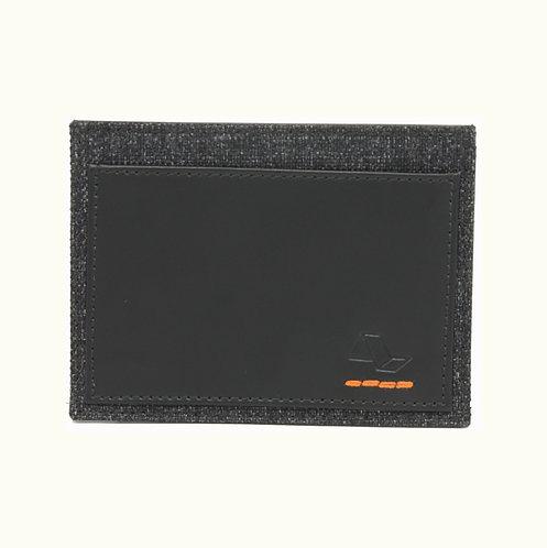 CREDIT CARD-BO01196