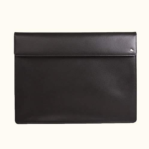 NERO Document Case-NR00599